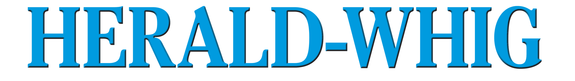 quincyheraldwhig