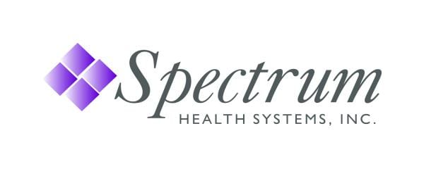 spectrum-health-systems_fy15_logo