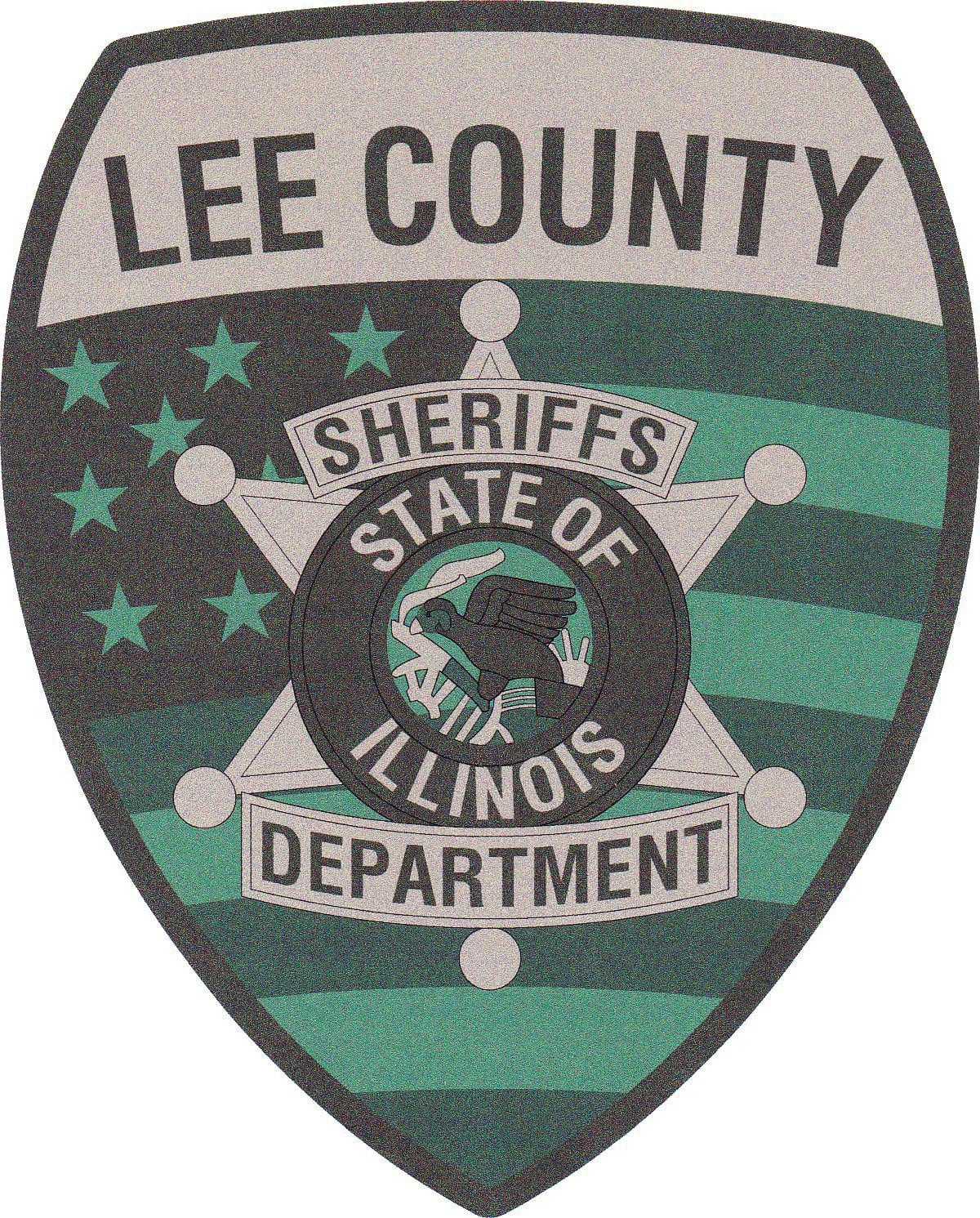 Illinois lee county lee - Lee County Sheriffs Department