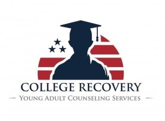 collegerecovery