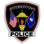 Jeffersontown, Ky. Police Department Joins P.A.A.R.I. To Launch Addiction Recovery Initiative in August