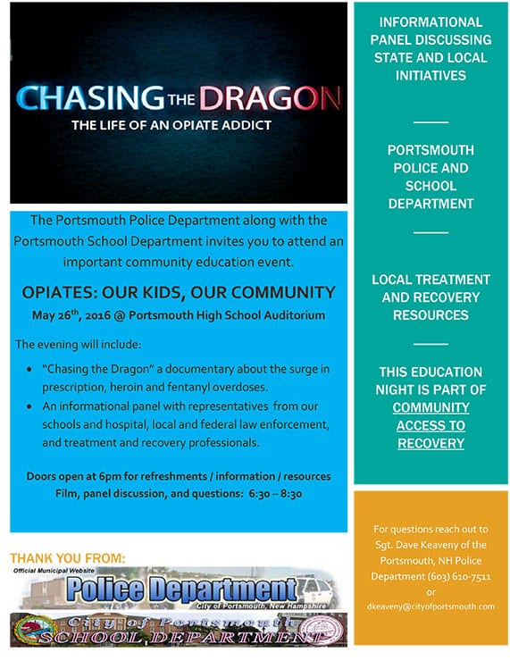 PPD-PSD Chasing the Dragon (003)