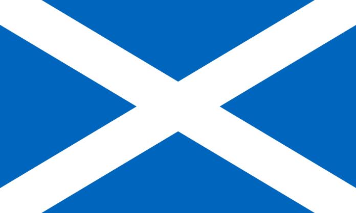 Flag_of_Scotland