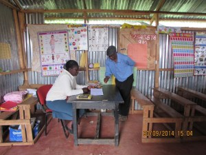 New Hope Community School End Sept 2014 2014-10-04 003