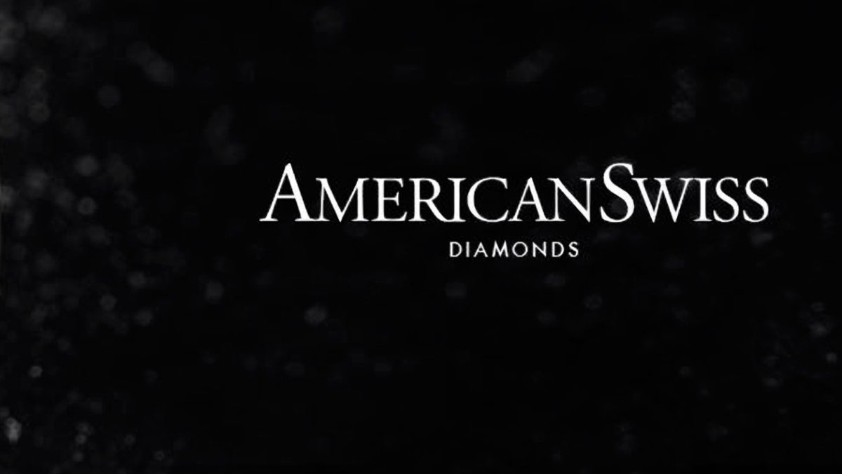 Diamonds, Rings, Watches & Fashion Jewellery Trends from AmericanSwiss Australia