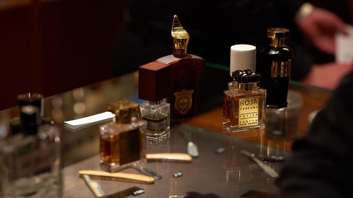 Perfume World : Buy Fragrances Online