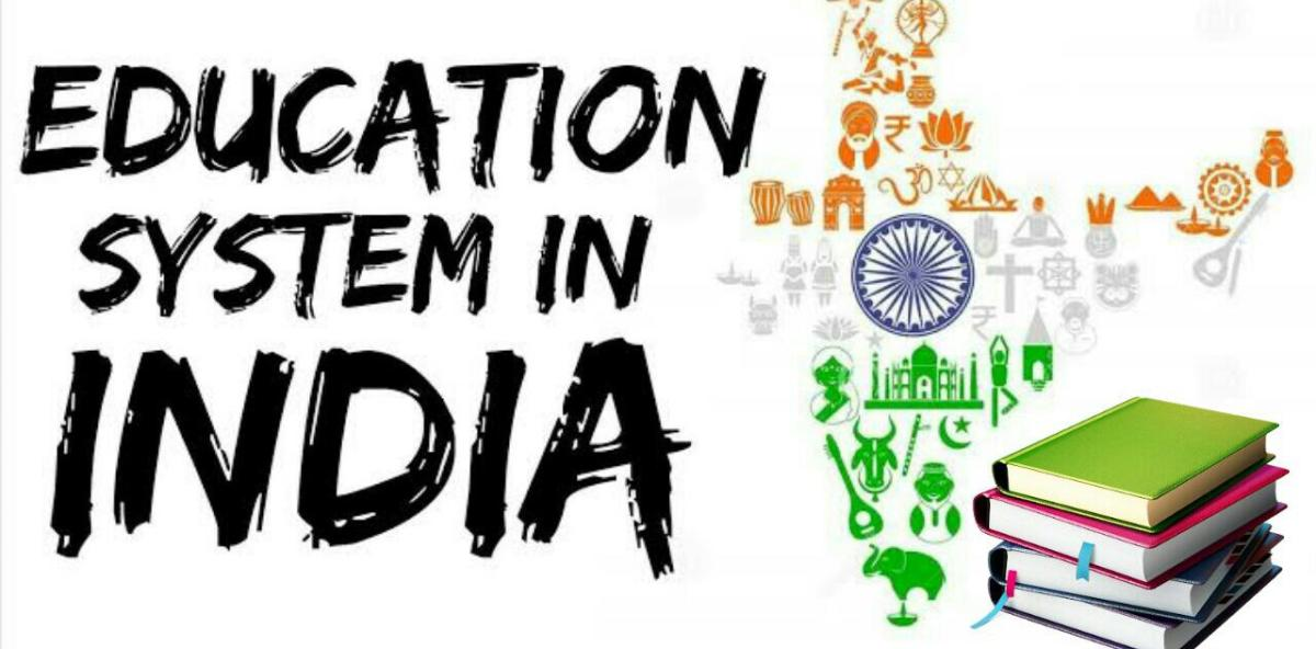 The education system of India – a satire