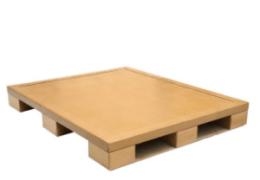 cardboard-pallets-300x208