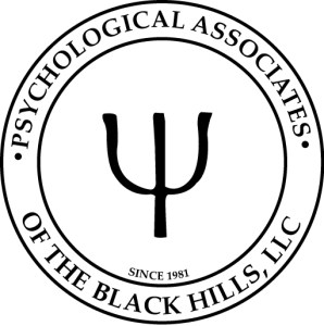 Psychological Associates of the Black Hills, LLC