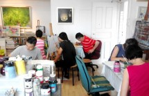 painting session 2 - Copy (800x520)
