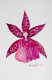 orchid-painting-watercolor-painting-548x800
