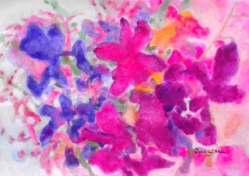 57-painting-by-prabhakara-jimmy-quek-800x567