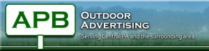 PA Billboard Logo