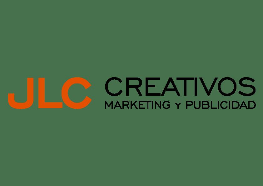 JLC Creativos
