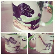 Coolest Mug Ever