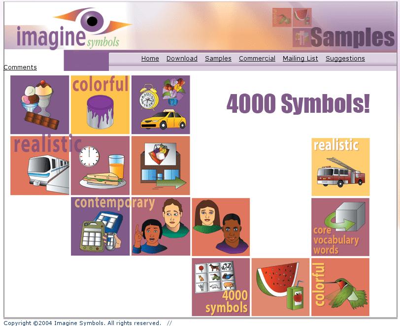 imagine-symbols_1230013066039