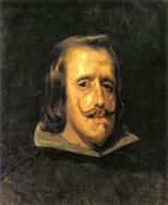 Portrait of Philip IV, 1897/1898, after Velázquez