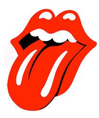 rolling-stones marcas del Rock