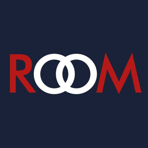 Room Education