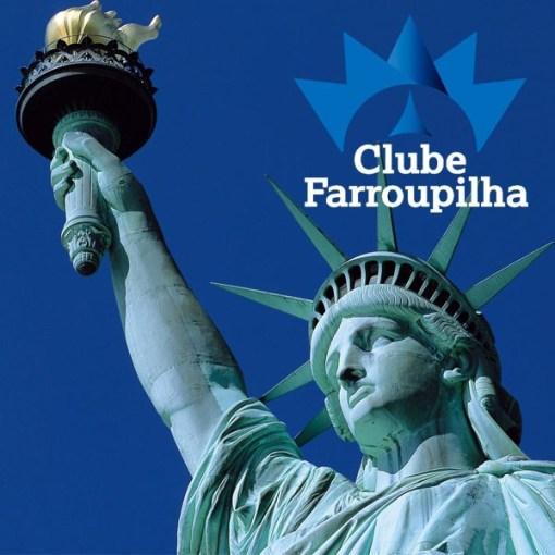 Clube Farroupilha