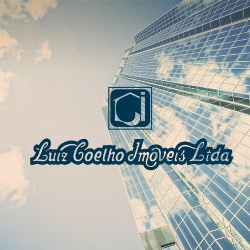 Luiz Coelho Imóveis
