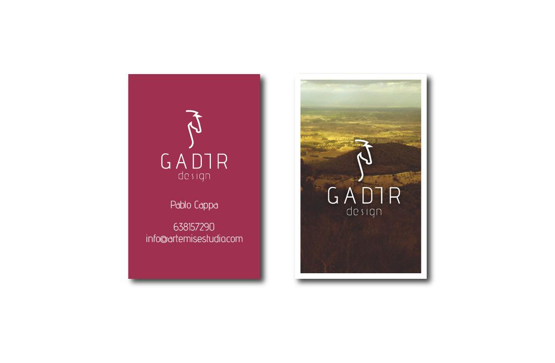 Gadir Design