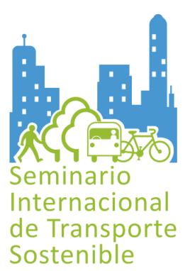 Seminario Transporte Sostenible