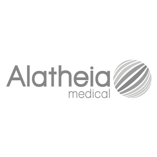 ALATHEIA MEDICAL