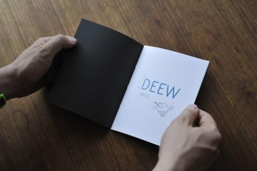 .DEEW 00