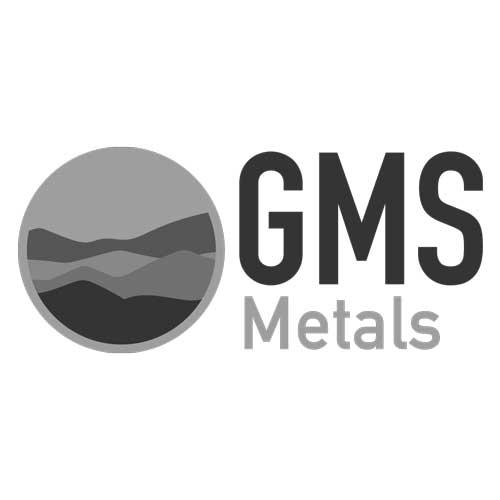 GMS METALS