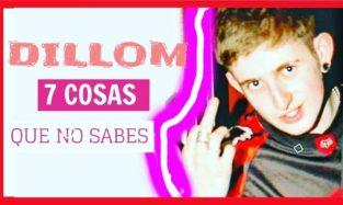 Dillom