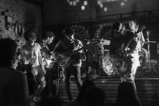 Music Today - Tito en Taverna-30