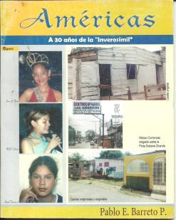 Las Americas 001