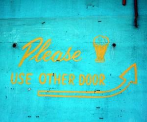 other-door