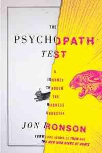 psychopathtest_custom-9fb3036a713639d308b67686c1b07ba6358eae8b-s6-c30