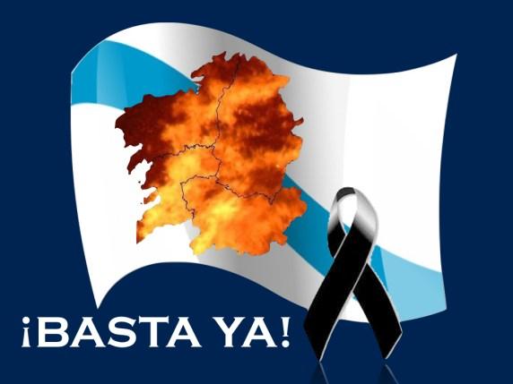 Basta Ya.001