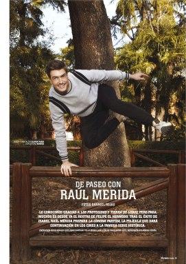 Raúl Mérida - Pablo Giraldo - Revista Shangay Diciembre 2015 2