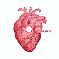 amor_corazon-sobre-blanco_baja
