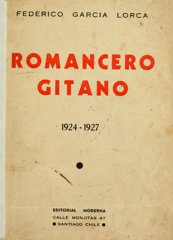 romancero_gitano-djvu