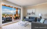 Apartamento en la Costa del Sol