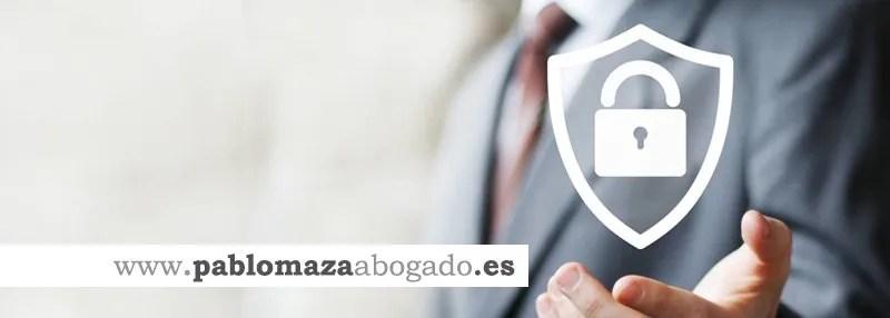 Elegir al Delegado de Protección de Datos perfecto para la empresa