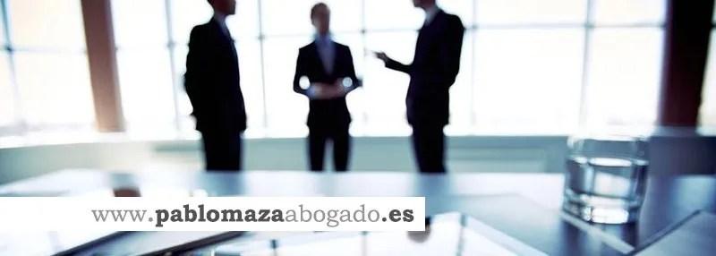 La tecnología exige cambios en los despachos de abogados