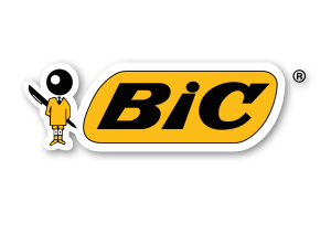 marcas enfrentadas registro bic