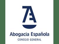 abogacia española pablo maza