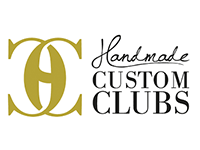 hand made custom clubs
