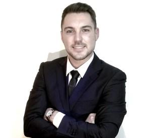 pablo maza abogado especialista propiedad intelectual industrial tecnologias delitos informáticos