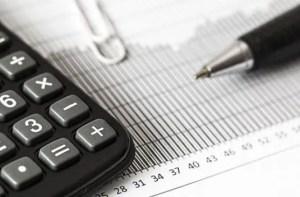 calcular valor de una marca abogado