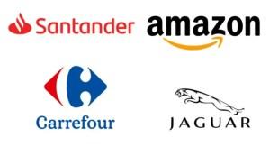 logotipos con denominación marca nombre comercial para registro en oepm euipo abogado de marcas