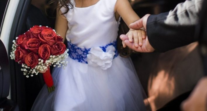 La imagen tiene un atributo ALT vacío; su nombre de archivo es matrimonio-5f47d1c934513-2.jpg