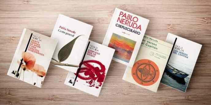 gran carrera de poeta chileno